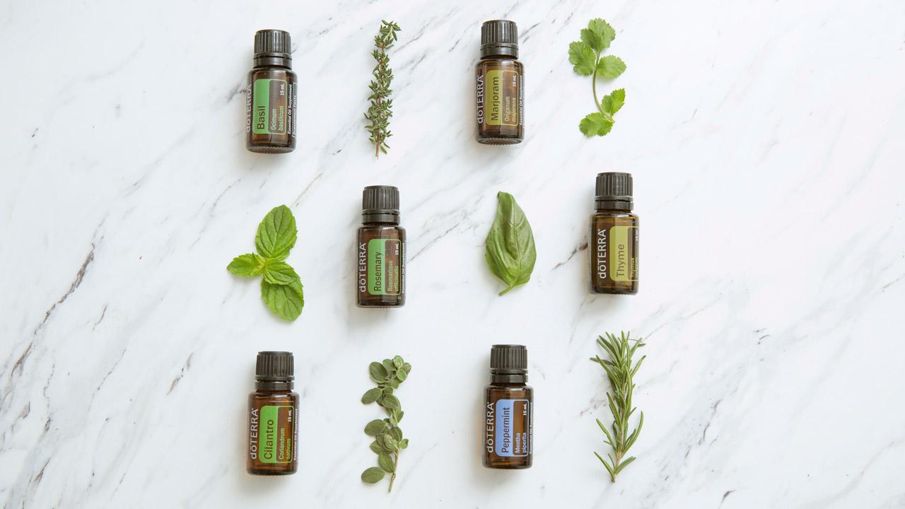 Doterra Herbs.jpg