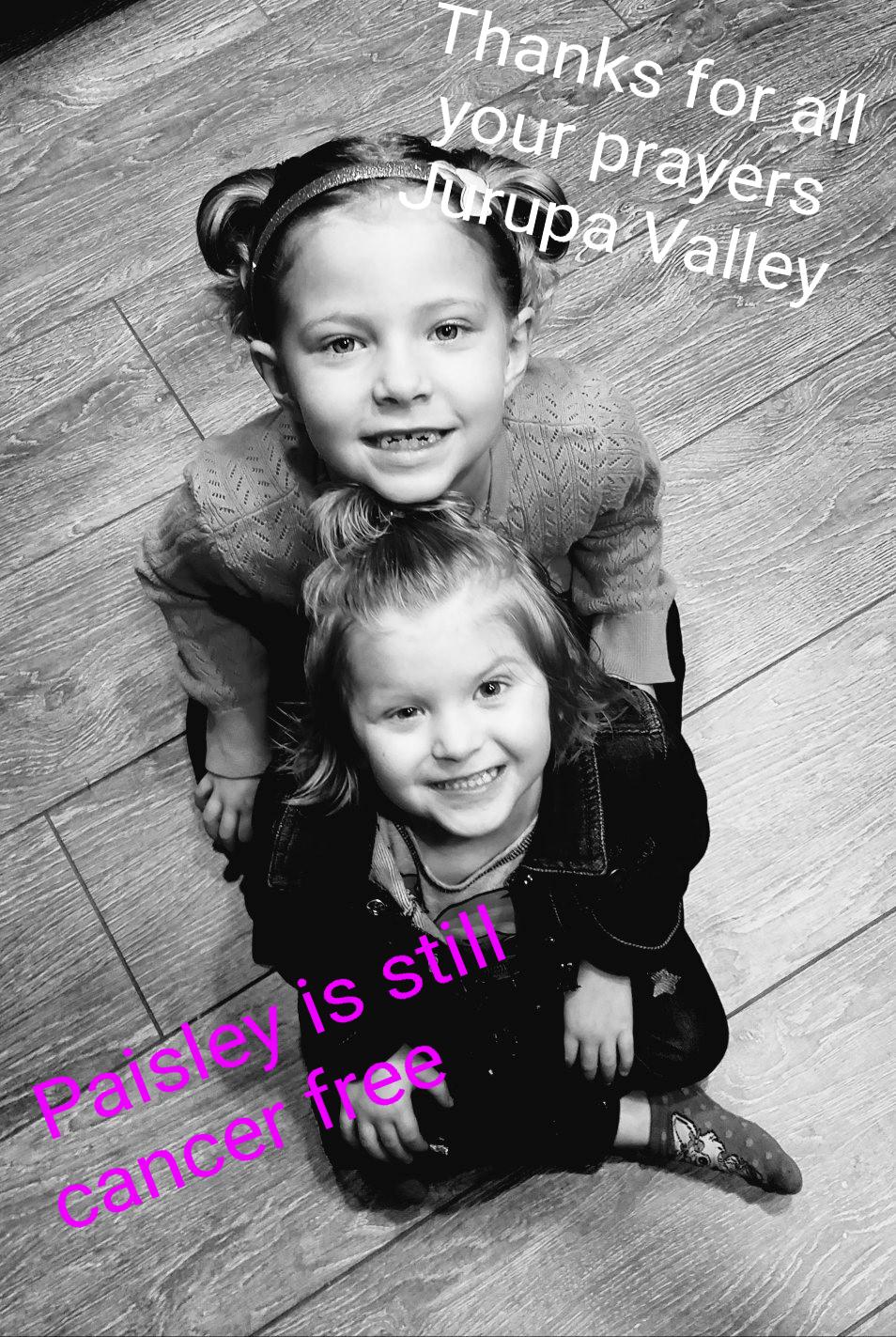 Paisley cancer free.jpg