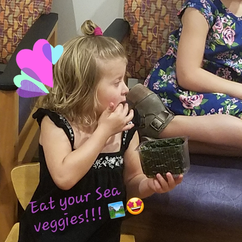 Paisley and sea veggies.jpg