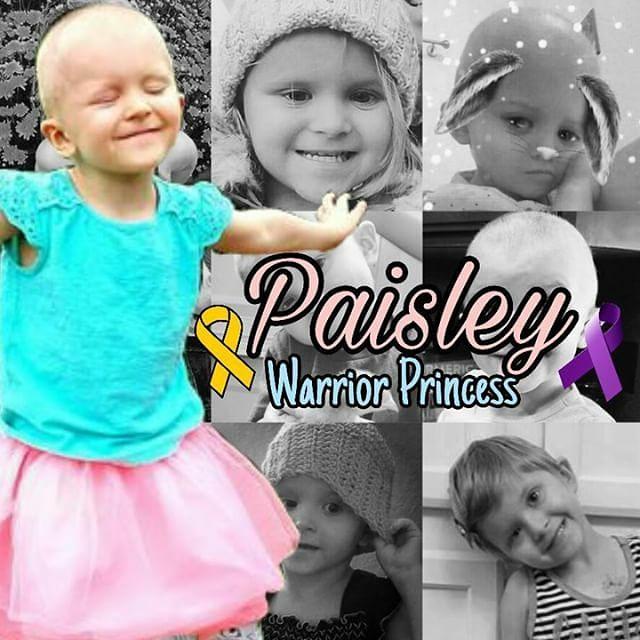 Paisley Warrior Princess.jpg