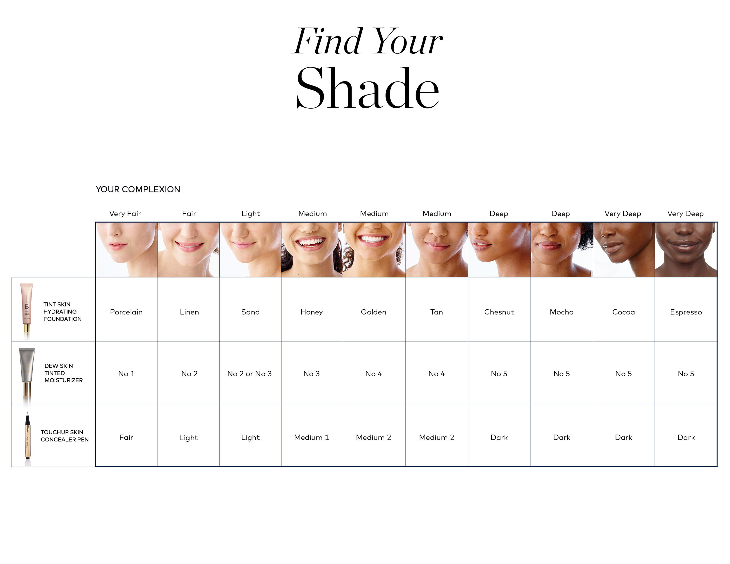 Find_Your_Shade.jpg