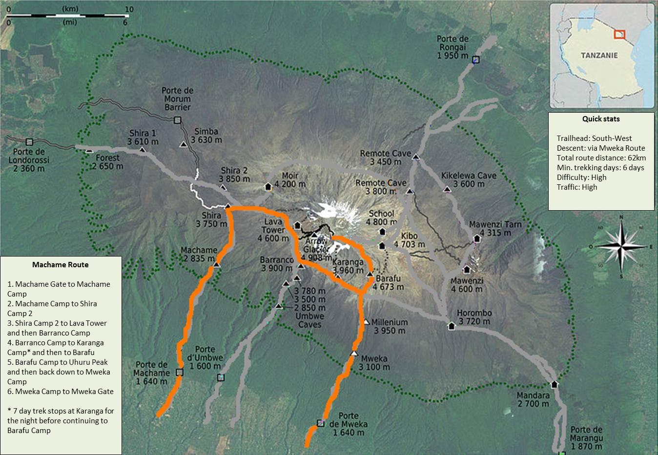 11.-Machame-Route-Map.jpg