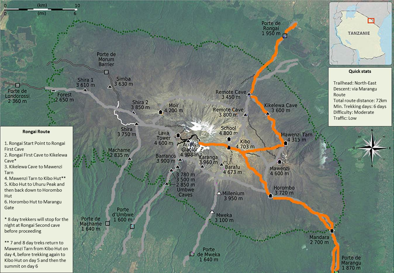 24.-Rongai-Route-Map.jpg