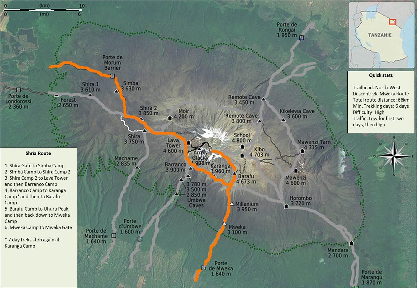 22.-Shira-Route-Map.jpg