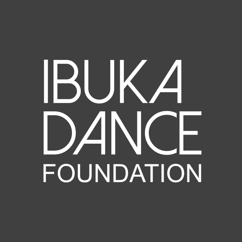 Ibuka Dance Foundation is a Tanzanian not-for-profit organization founded in Arusha, Tanzania in April 2014 by Canadian dancer, pedagogue and choreographer Anna Bussey.   IDF runs as a self-sustainable social business, generating income through open dance classes for the general public and at international schools, as well as commercial performance bookings for public and private functions. These small revenue streams combined allow us to cover our basic running costs and to produce new artistic works on our dancers. (The Ibuka theatre and facilities were constructed through private loans, a crowdfunding campaign and fundraiser performances.)  At this time, after self-funding the scholarship training program for 2 years resulting in 12 diploma graduates, we now require additional funds to continue to run the program.   How You Can Help   In order to raise the additional funds to continue the training program and fund new creations, we urge you to give a one time donation through our Ibuka PayPal account, or an ongoing monthly donation through our Patreon page to sponsor a dancers education and future, and receive some great gifts like signed Ibuka posters and calendars.