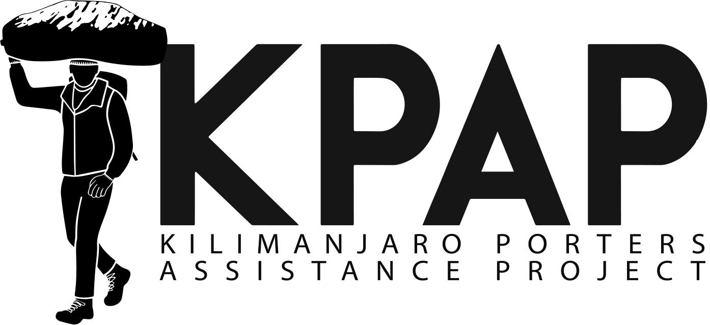 KPAP Logo 2018.jpg