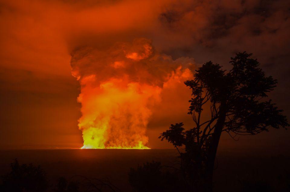 Virunga_National_Park-6.jpg