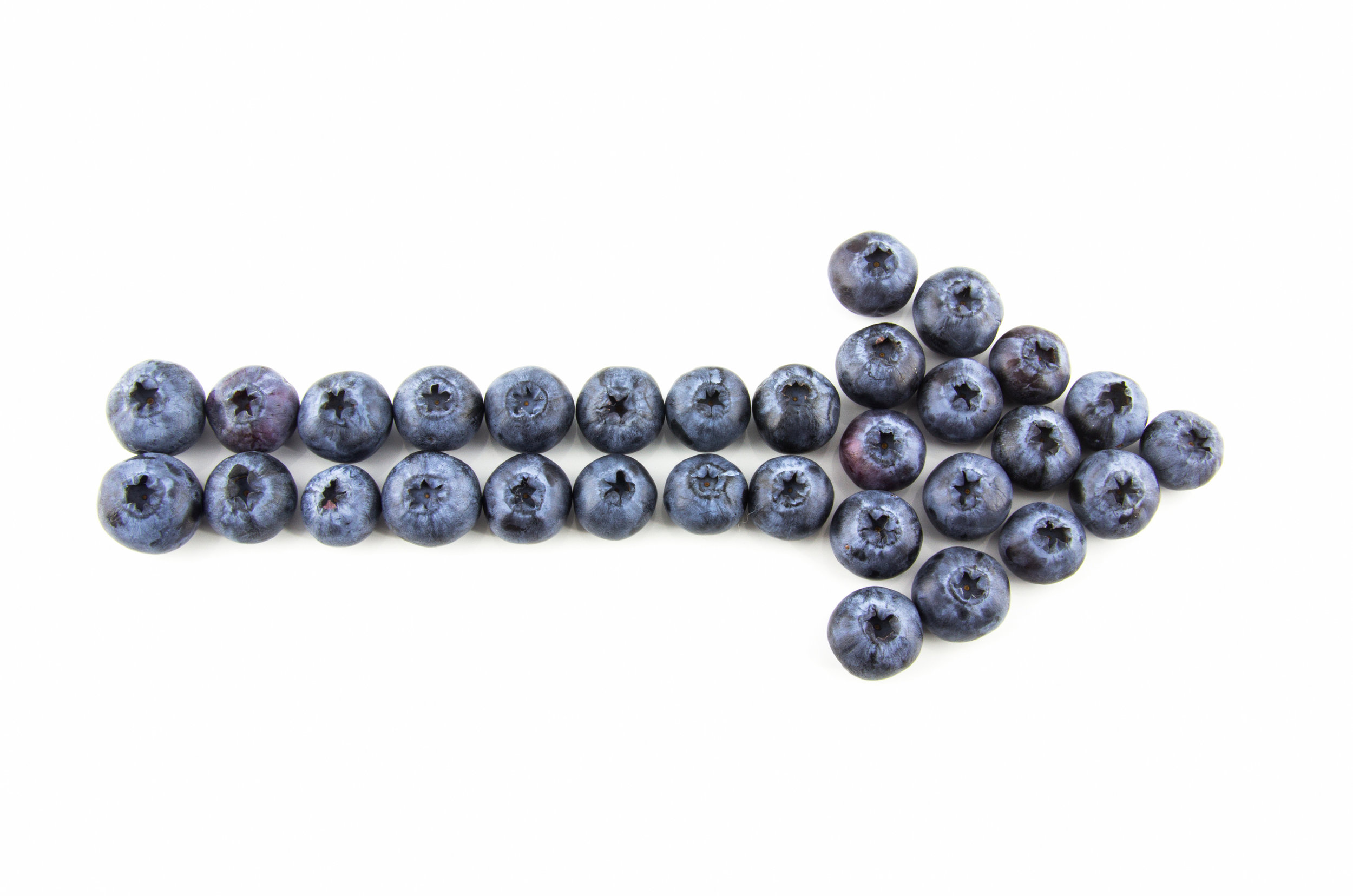 AdobeStock_blueberries.jpeg