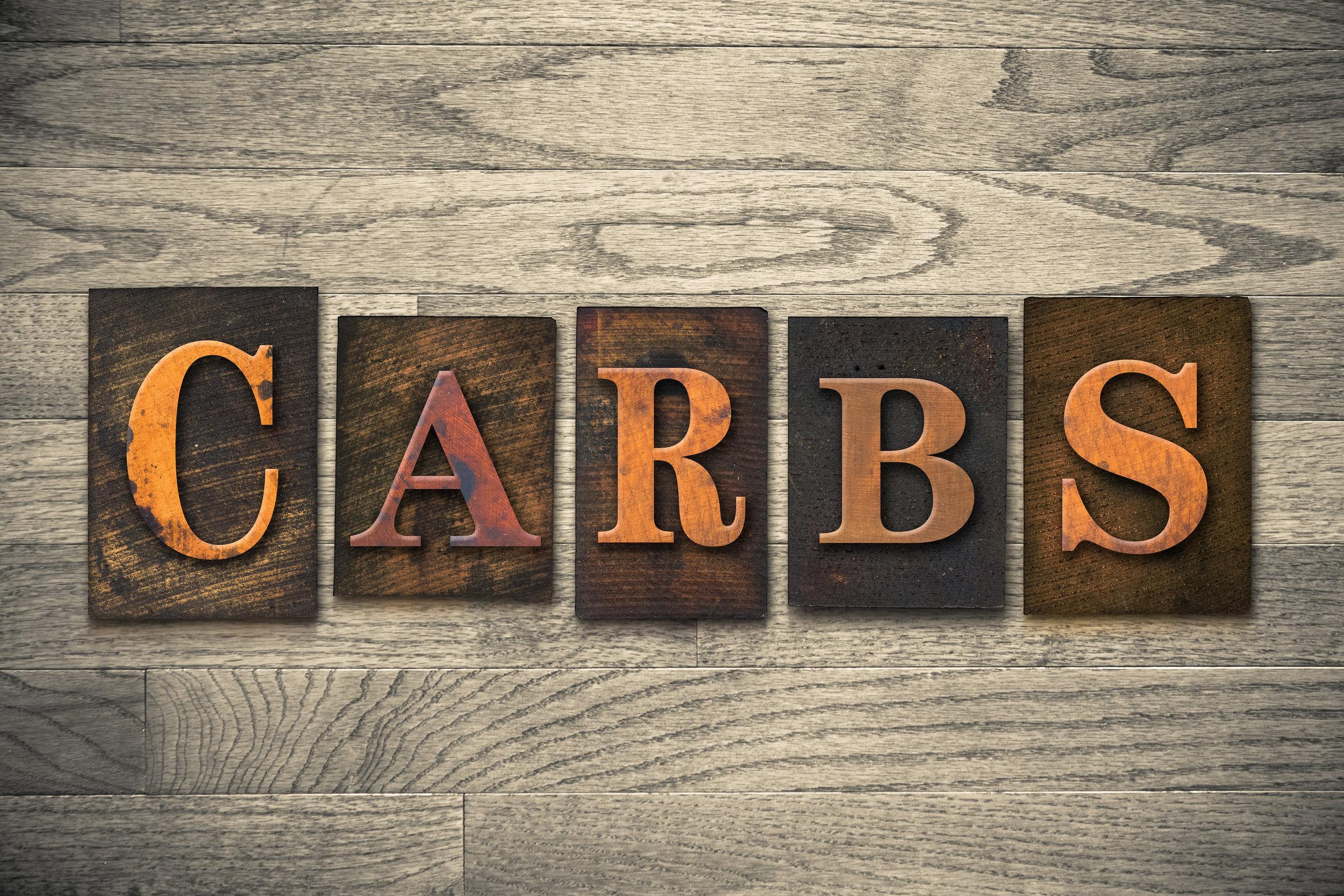 AdobeStock_carbs.jpeg