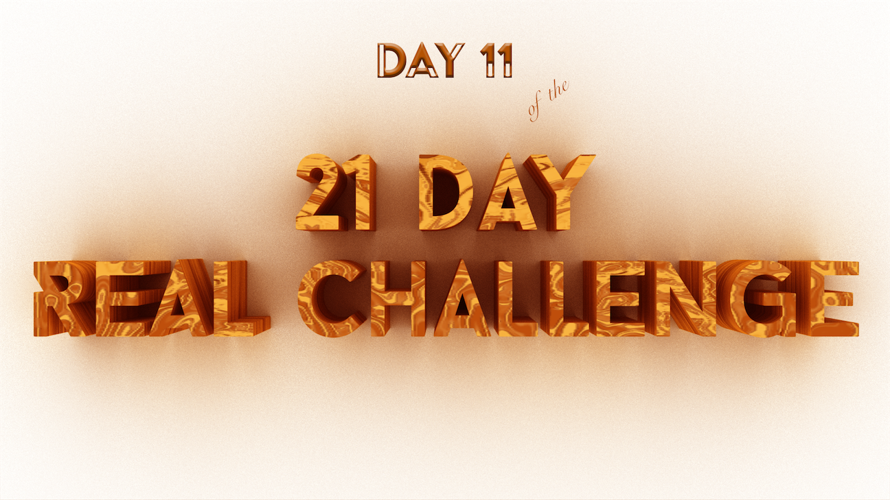 day 11 image.png