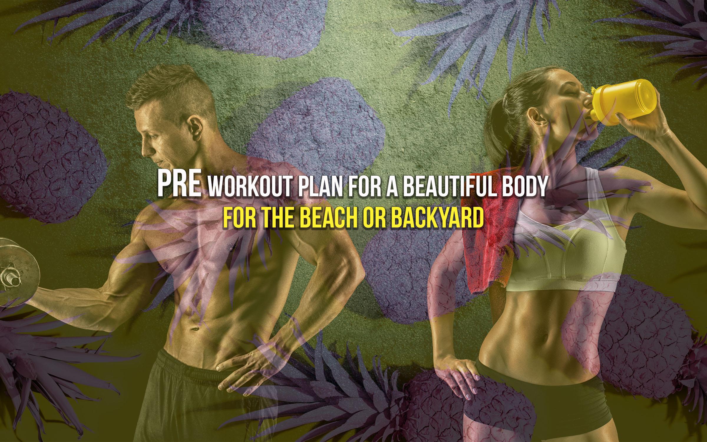 Pre workout promo 2.jpg