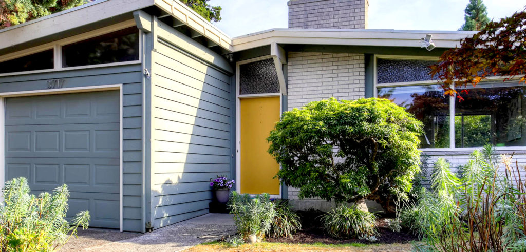 Listing:  3717 SW 99th St, Seattle | List Price: $365,000 | Sold Price: $430,000