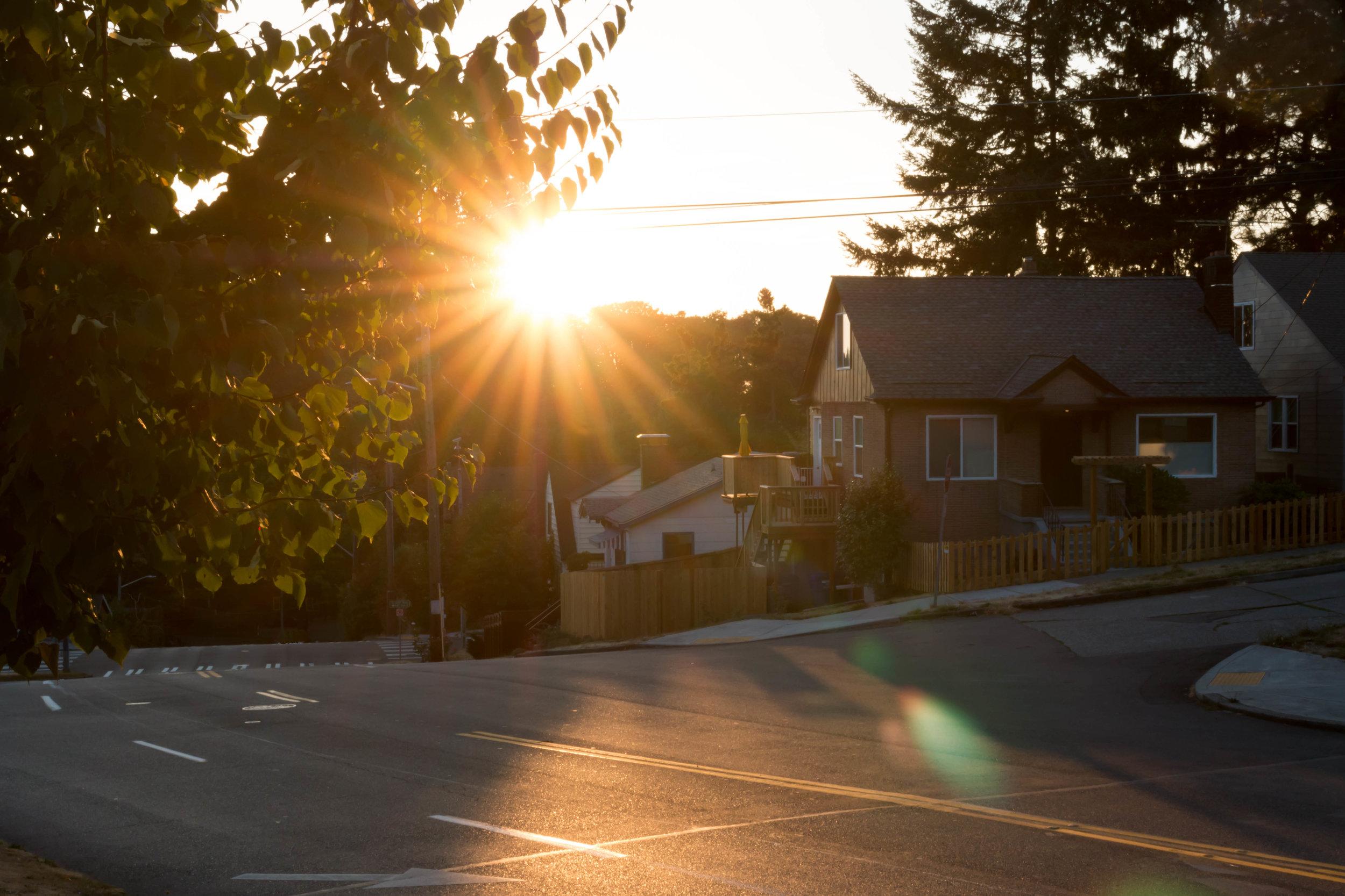 Beacon Hill Sunset (1).jpg