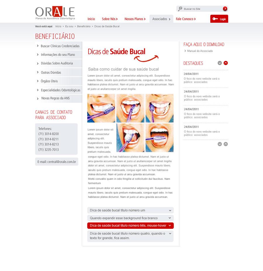 4-Eu-sou_Associado-saude-bucal3.jpg