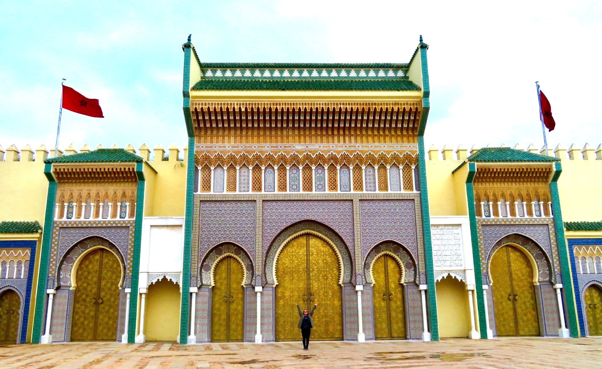 morocco15.jpg
