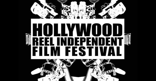 Only a few tickets left for tomorrow's big screen screening of Life On Set!  Would love to see all of you @regallalive at 12pm in DTLA.  Ticket link in bio or here 👇http://hollywoodreelindependentfilmfestival.com/2019/feb_18.php#LifeOnSet #film #tv #tvpilot #directing #producing #writing #movietheatre