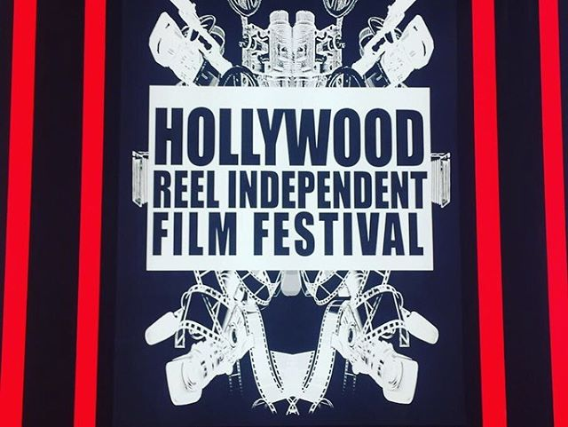 Great turn out! Thanks to everyone that came out.  It meant the world! Can't wait for next one in a month at Idyllwild where we were lucky to get nominated for an award!  #directing #tv #filmfestival #hollywoodreelindependentfilmfestival #producing #lifeonset #lifeonsetseries #friends #regalcinemas #dtla #movies #tvpilot #webseries #howmanyhashtagsdoihavetoput? #ihatehashtags #comedy #tvcomedy
