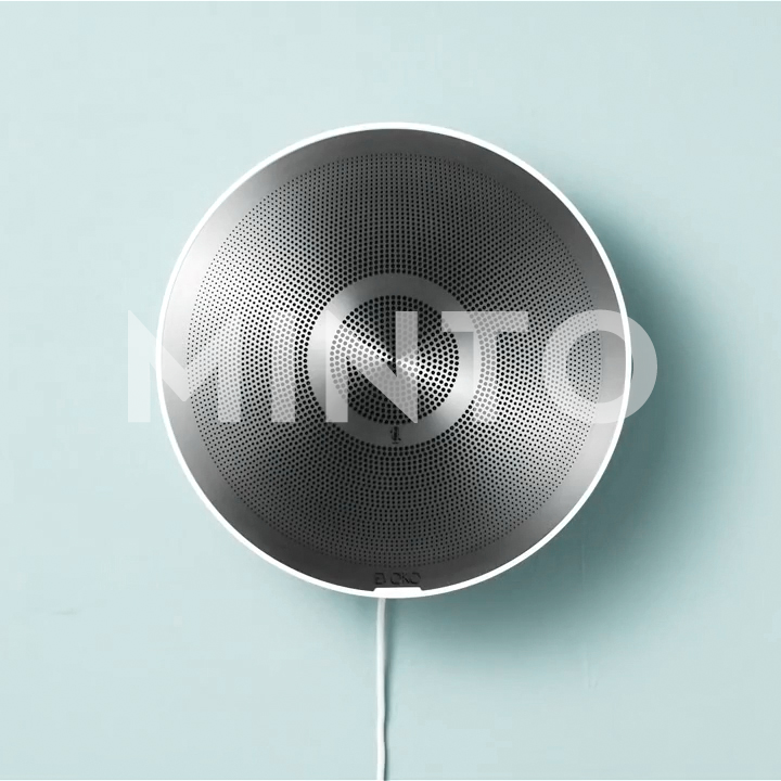 Evoko-Minto Front.png