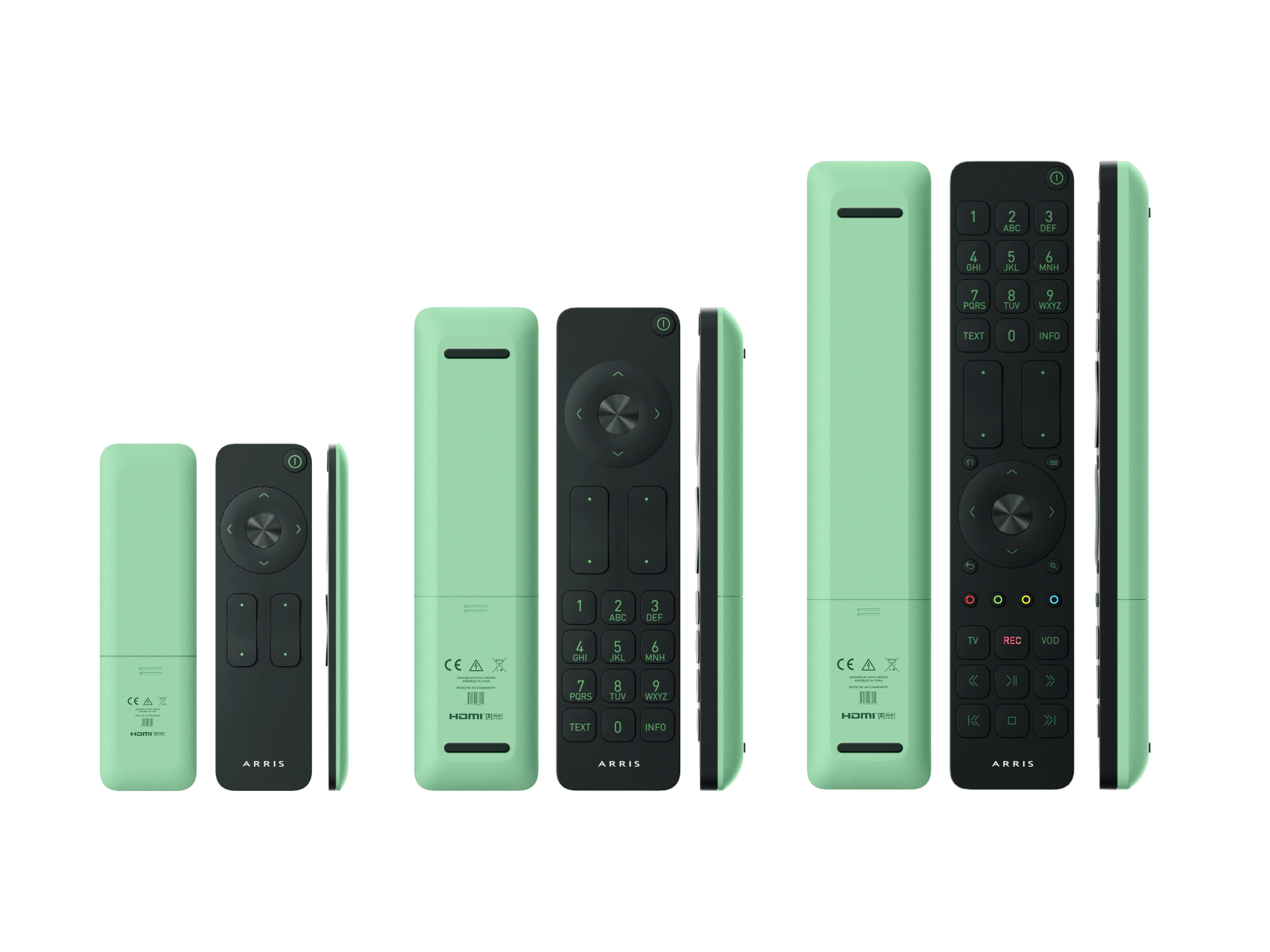 Remotes-light-greenisch.jpg