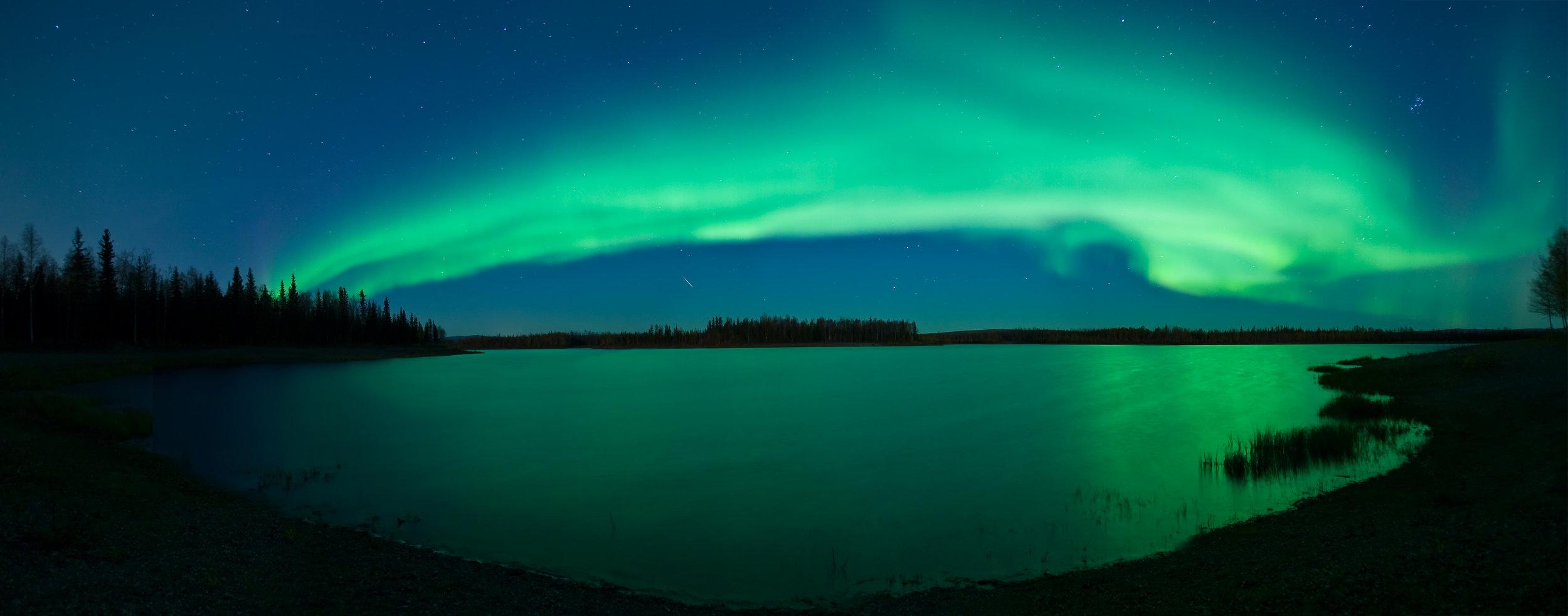 aurora_kuenzli_big.jpg
