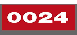 0024-watchworld-logo-15.jpg