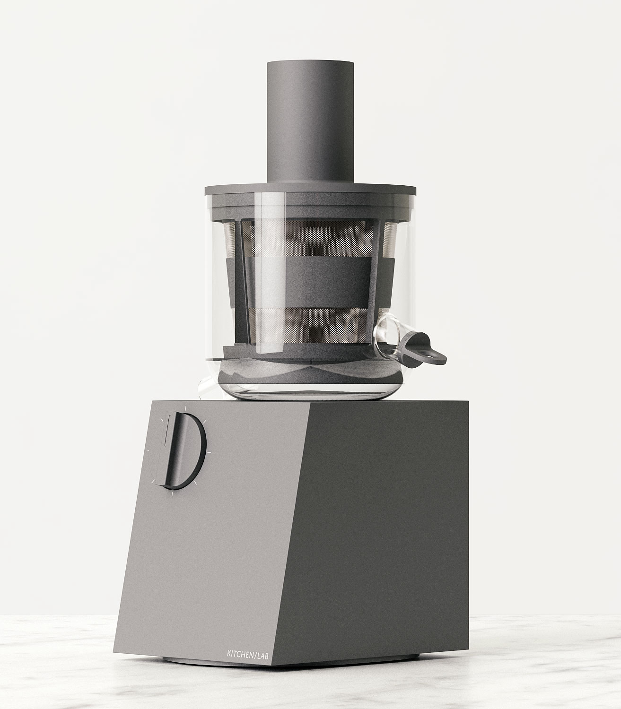 No-Picnic-Kitchen-Lab017.jpg