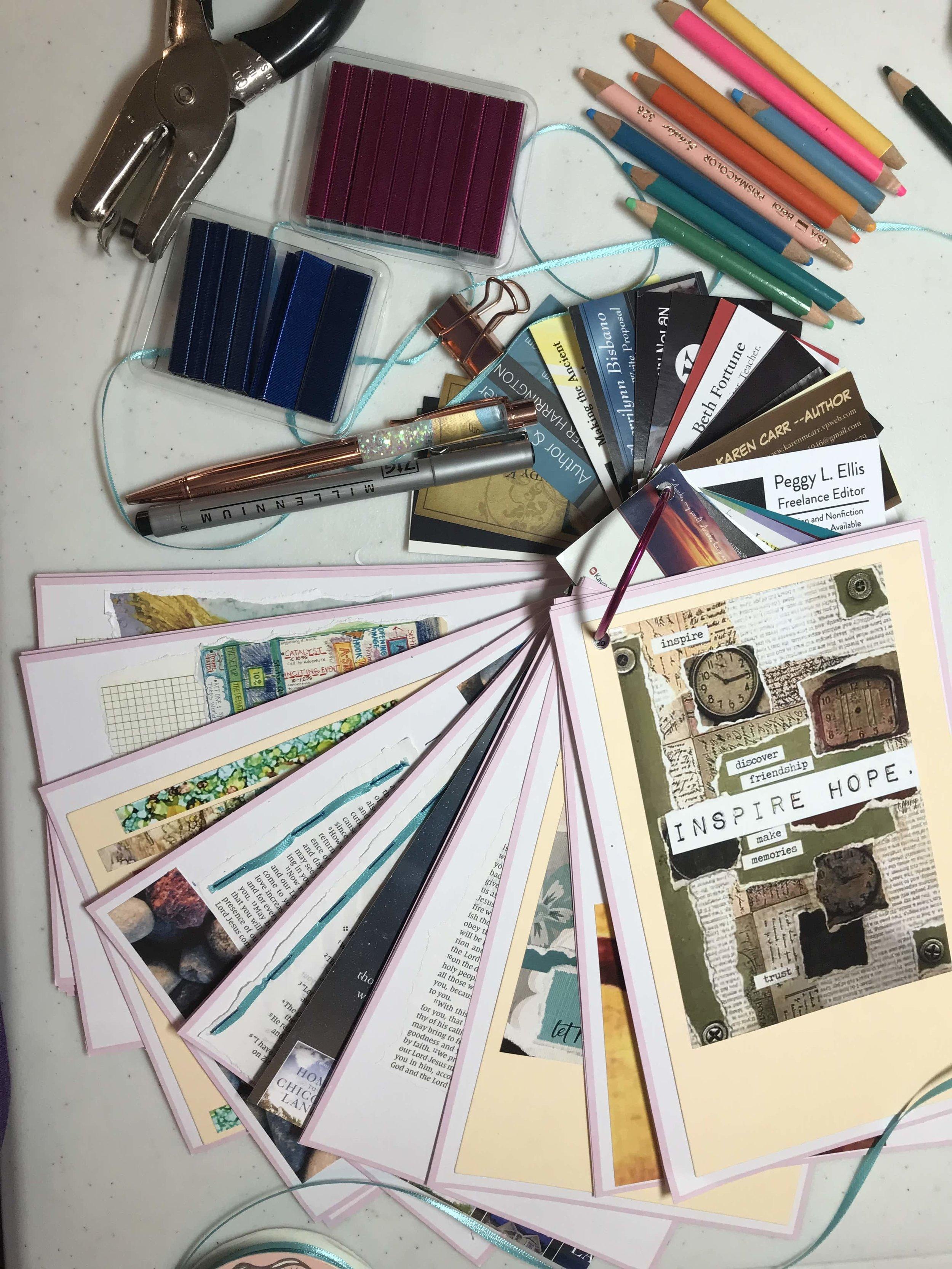 Prayer Soulcare Cards artsy Soulful Ink.jpg