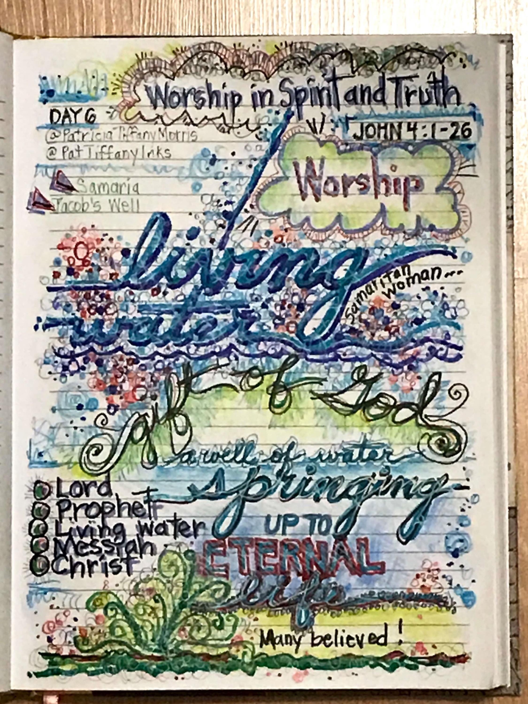 #gospelofjohn #jesusjournaljunkies #instauplift🙏#christianinspiration #precepts #biblestudy #sonofman #lambofgod