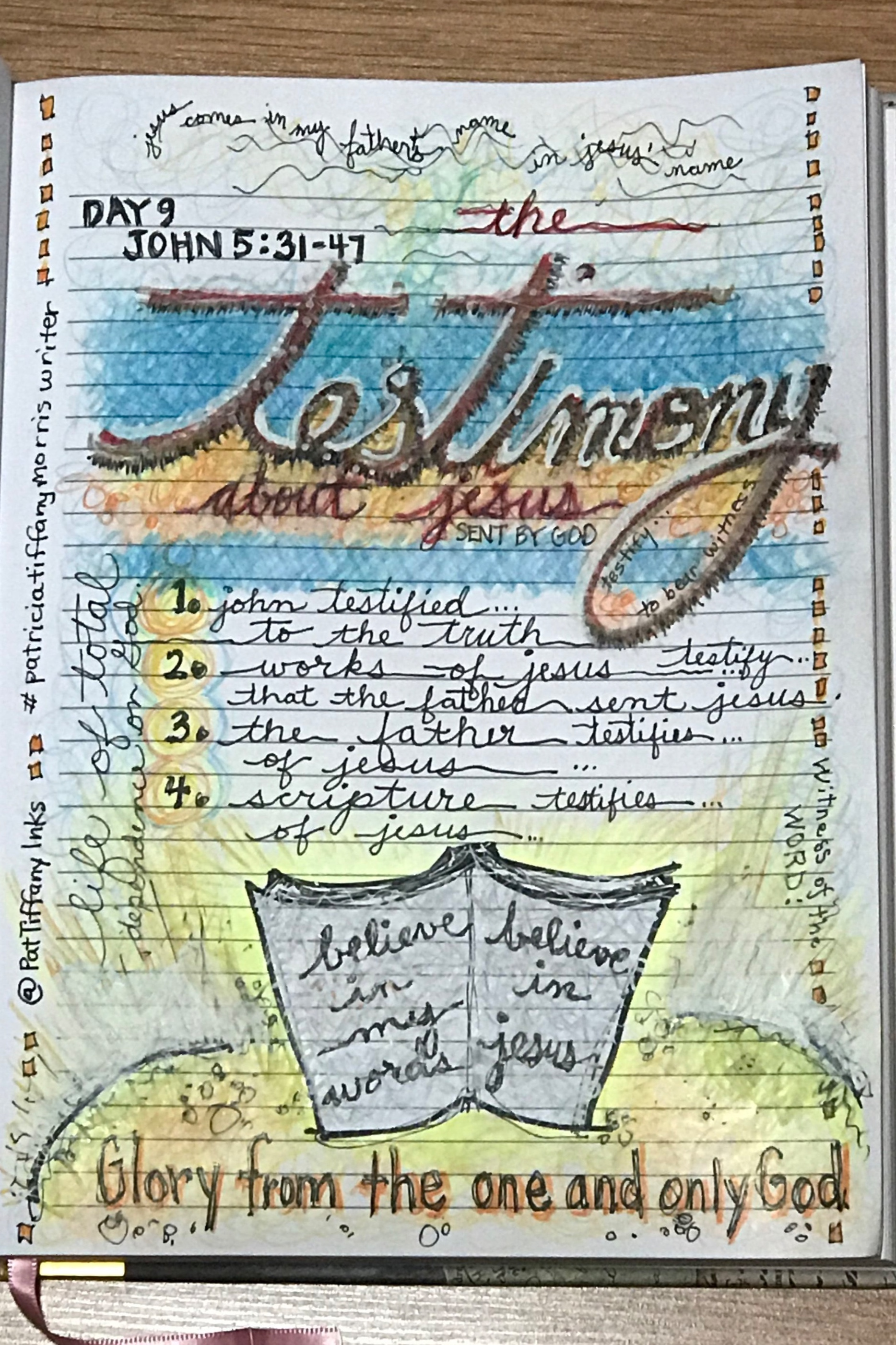 Gospel+of+John+CH+5+31-47+Day+9+Scripture+Patricia+Tiffany+Morris.jpg