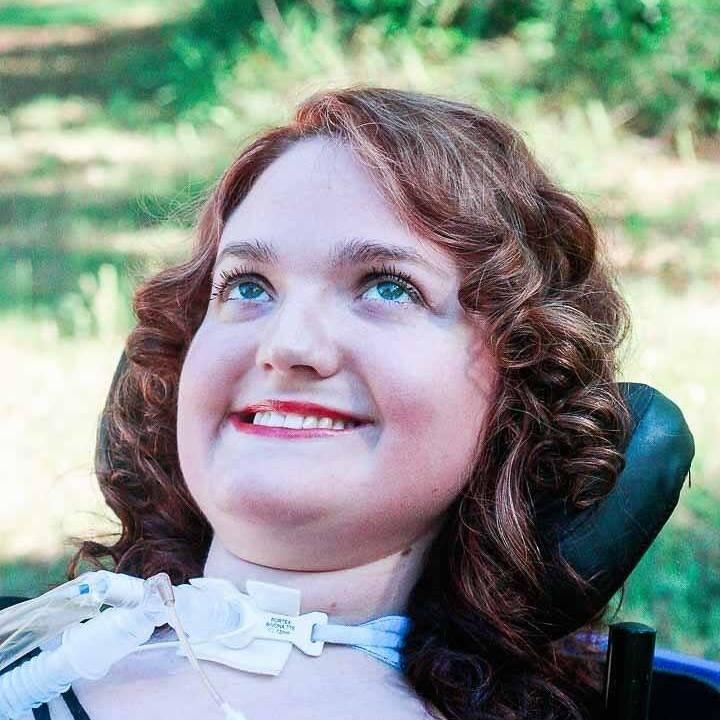 Paige profile picture.jpg