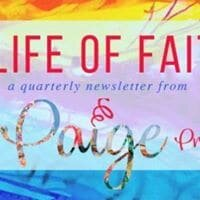 Life of Faith Paige Progect poster.jpg