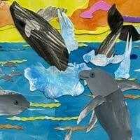 Paige book illustration artist.jpg