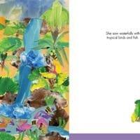 Paige book illustrations.jpg