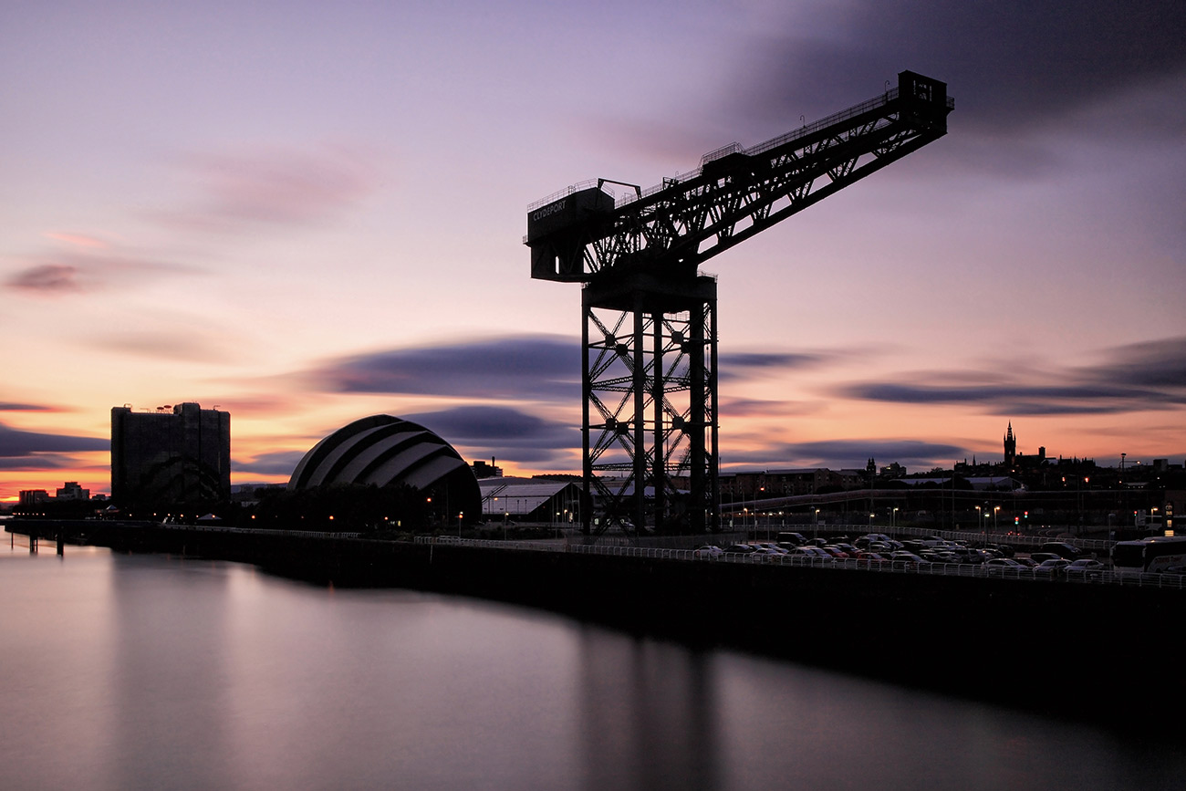 River-clyde-sunset.jpg