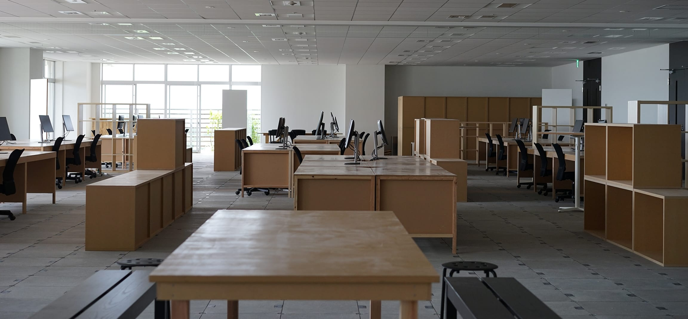 work_fuller_office_05.jpg