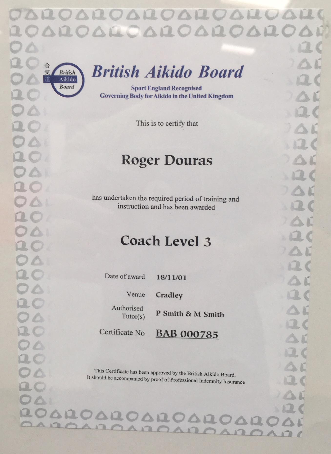 BAB Roger Douras Coach 3