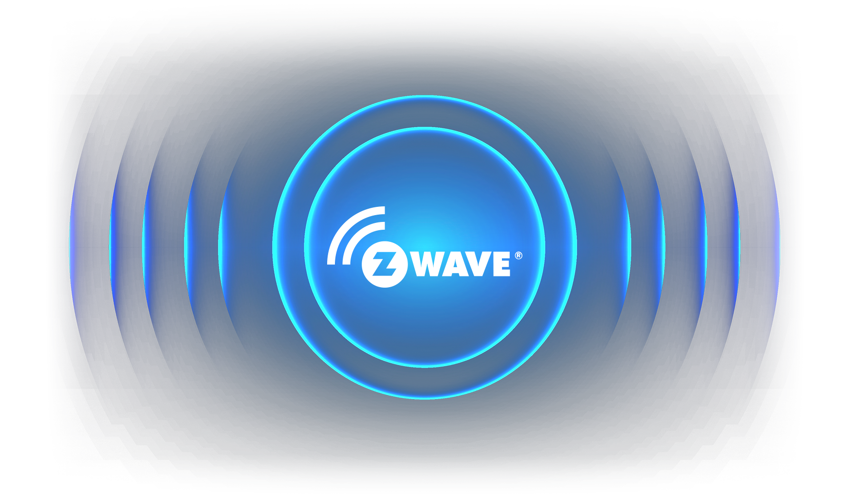 z-wave-small4.png