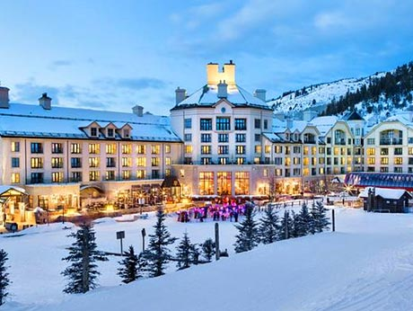 park-hyatt-beaver-creek.jpg