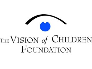 A charity targeting congenital blindness in children, The Vision of Children Foundation strives to allocate all donations to research and essentially none to administration.