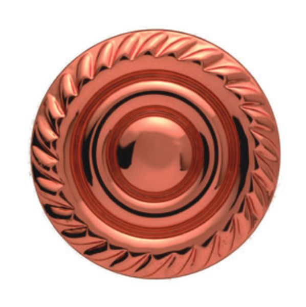 Polished_Copper_15.jpg