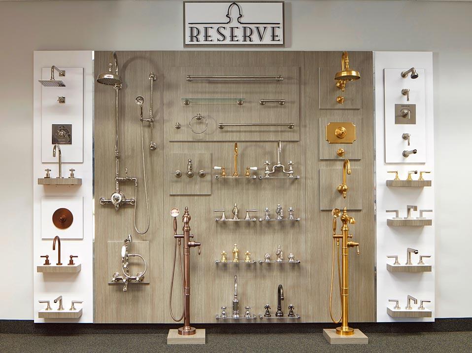 showroom-reserve.jpg