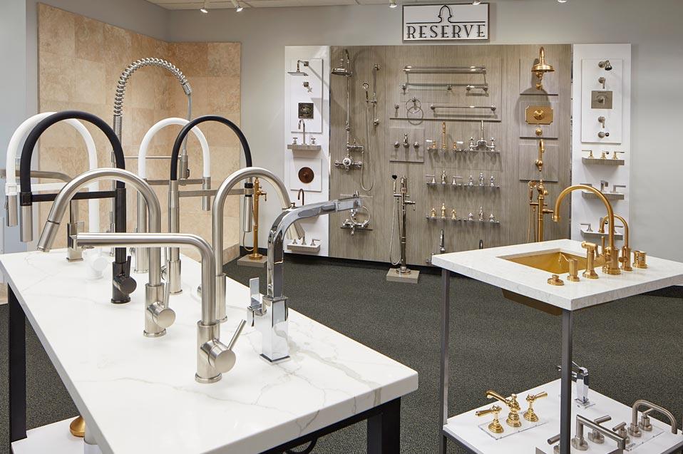 showroom-reserve-2.jpg