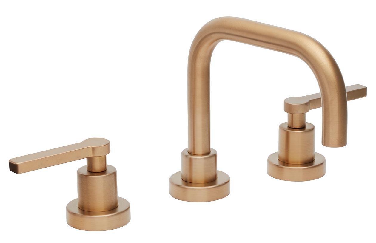 faucet-4.jpg