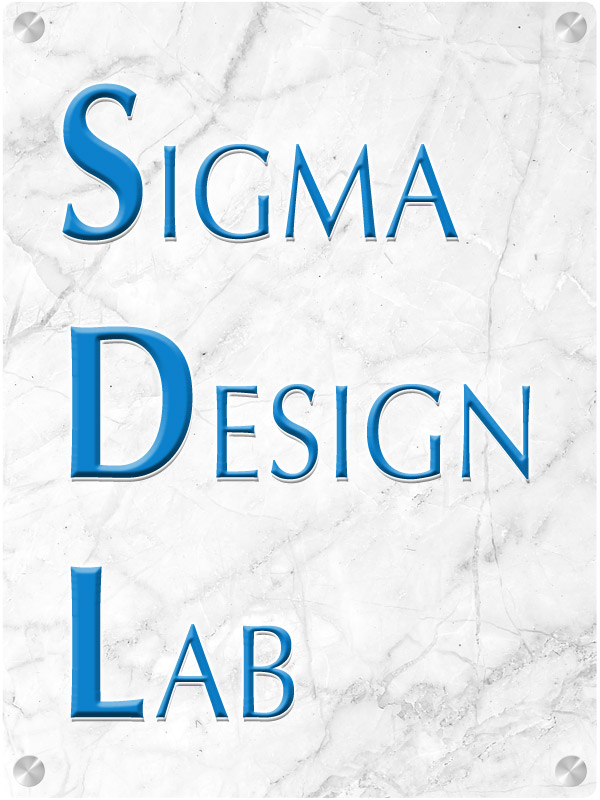 Sigma-design-lab.jpg