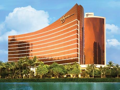 wynn-hotel-macau.jpg