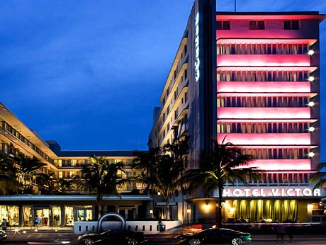hotel-victor-miami-florida.jpg