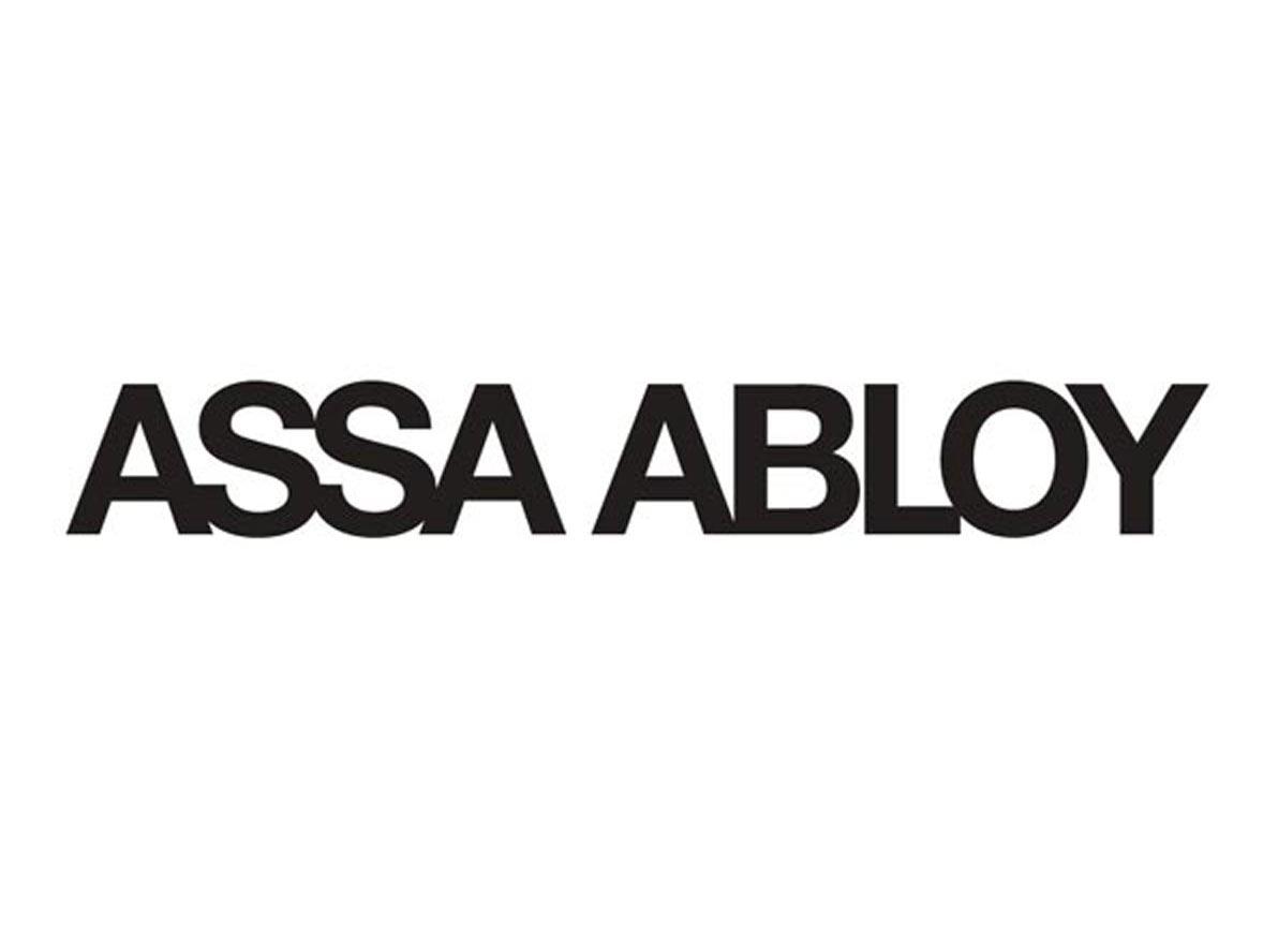 assa-abloy.jpg