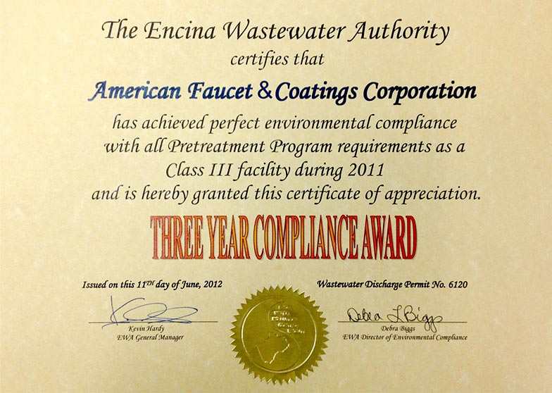 Encina-Wastewater-Authority-Award.jpg