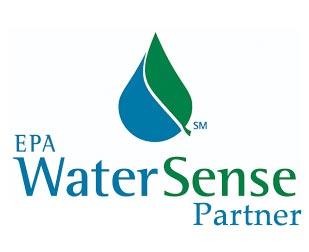 epa-water-sense.jpg