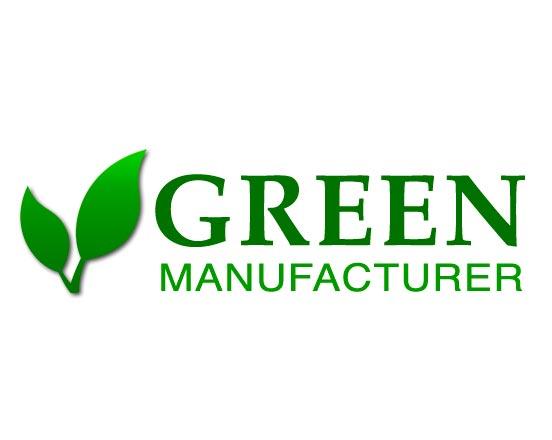 Green-manufacturer.jpg